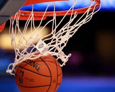 "Promozione: Basket Quartu ""A"" – Sulcispes 57-61"