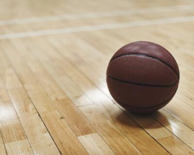 Serie D: Oristano Basket – Astro 53-67