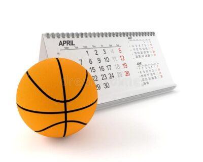 C femminile, il calendario provvisorio 2021/22