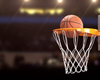 "Promozione: Sulcispes – Basket Quartu ""B"" 89-61"