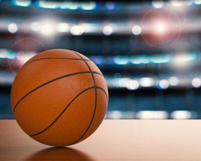 Serie D: Scuola Basket Carbonia – Azzurra 92-66